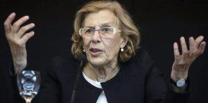 Carmena-importante-Gobierno-nuevas-elecciones_EDIIMA20160331_0421_18