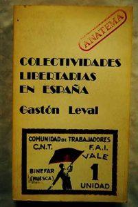 Gastón Leval