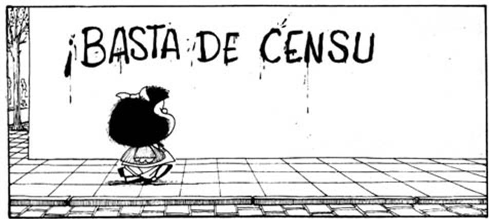 censura-mafalda2-11