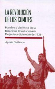 la-revolucion-de-los-comites