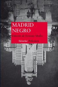 madrid_negro