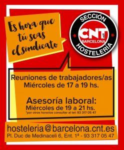 cnt-barcelona-hosteleria