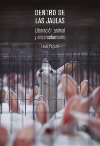 dentro_de_jaulas_liberacion_animal