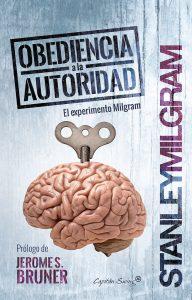 obediencia_libro