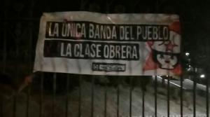 bandas-latinas-clase-obrera