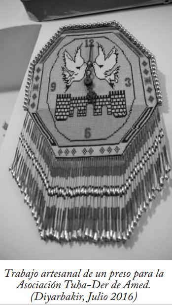 carcel-diyarbakir-2