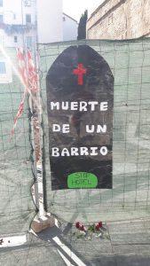 foto_muerte_de_un_barrio