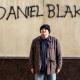Yo, Daniel Blake. Una historia de burocracia y de apoyo mutuo