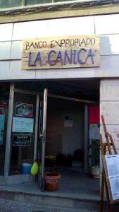 Banco-expropiado-la-canica-169x300.jpg