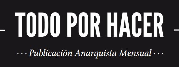 Todo Por Hacer