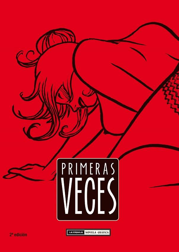 Historias de sexo erótico escritas por mujeres