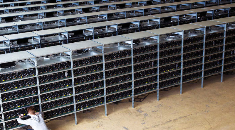 Minado bitcoins buy reverse betting calculator