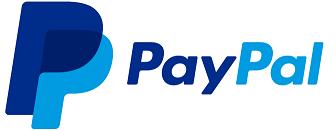 paypal-logo - Todo Por Hacer