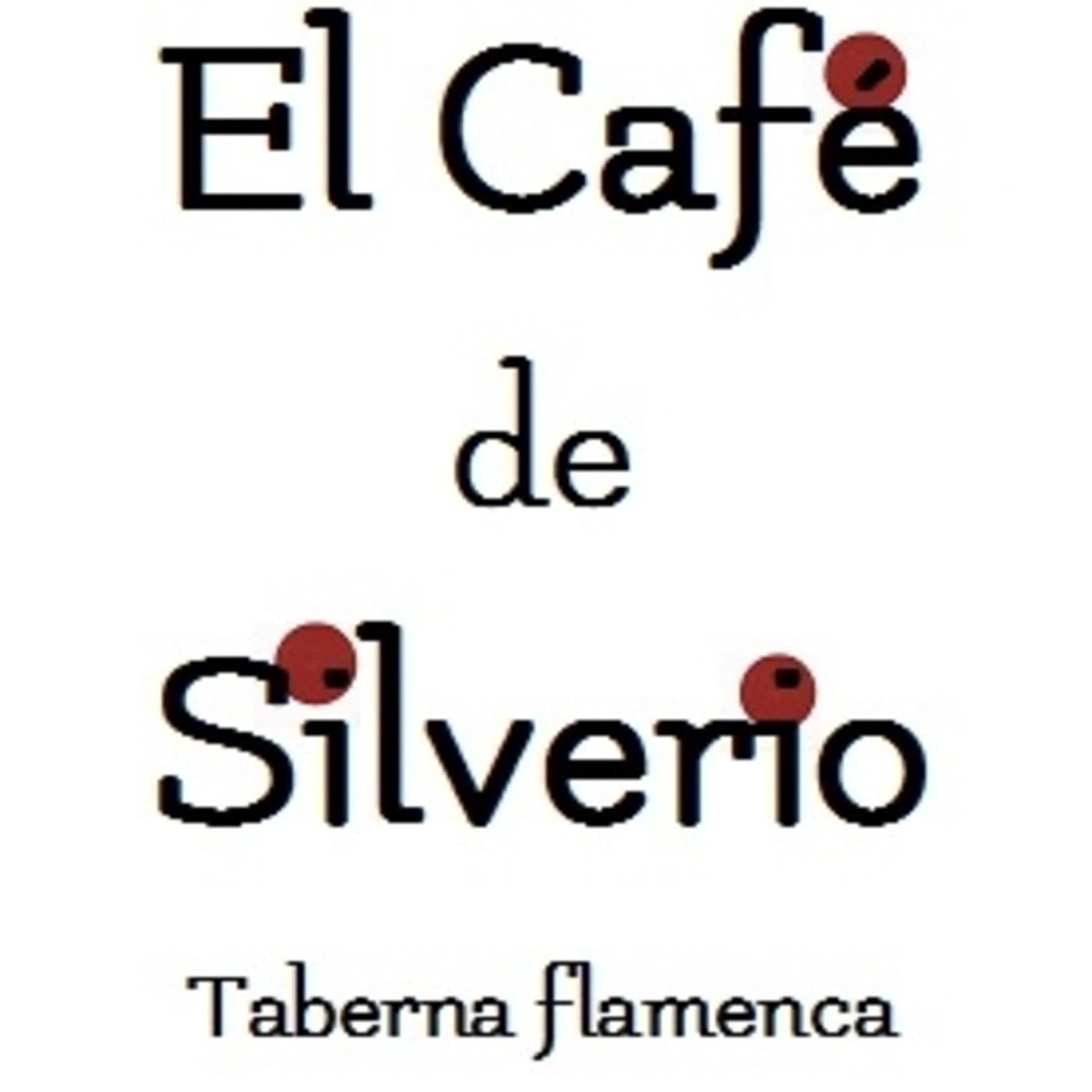 El café de Silverio - Taberna flamenca