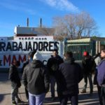 Fábricas recuperadas en Argentina bajo el neoliberalismo de Macri: la resistencia no cesa