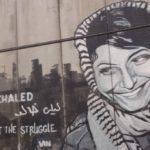 [Corto Documental] Gaza. Una mirada a los ojos de la barbarie