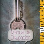 [Libro] Manual de Okupación