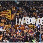 Cataluña en la encrucijada. Una perspectiva libertaria.