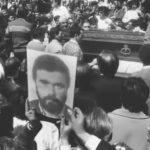 Reinosa, 1987: Conflicto laboral y acción política en un pueblo de Cantabria